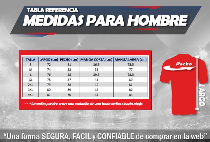 TABLA-HOMBRE2