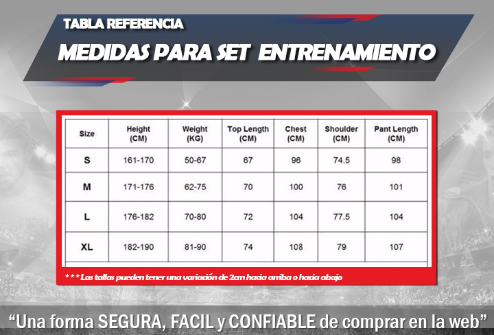 TABLA-SET-ENTRENAMIENTO