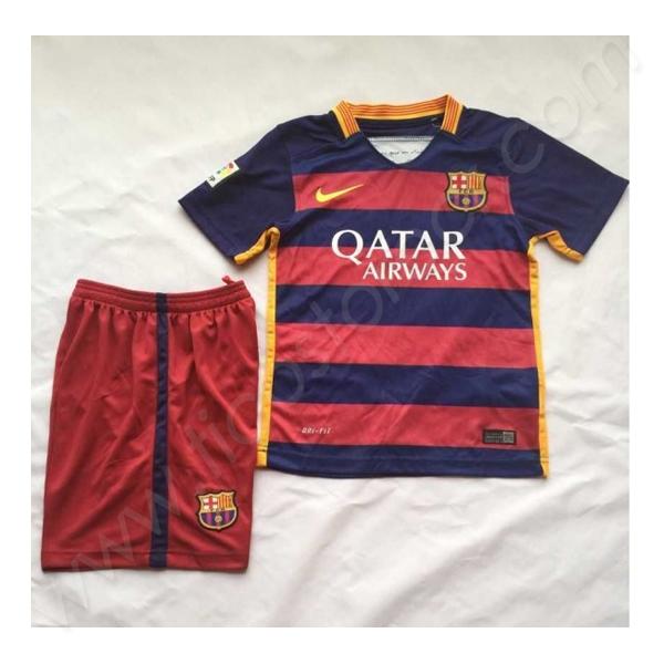 niño barcelona 15 16 casa in stock crc 32 ...