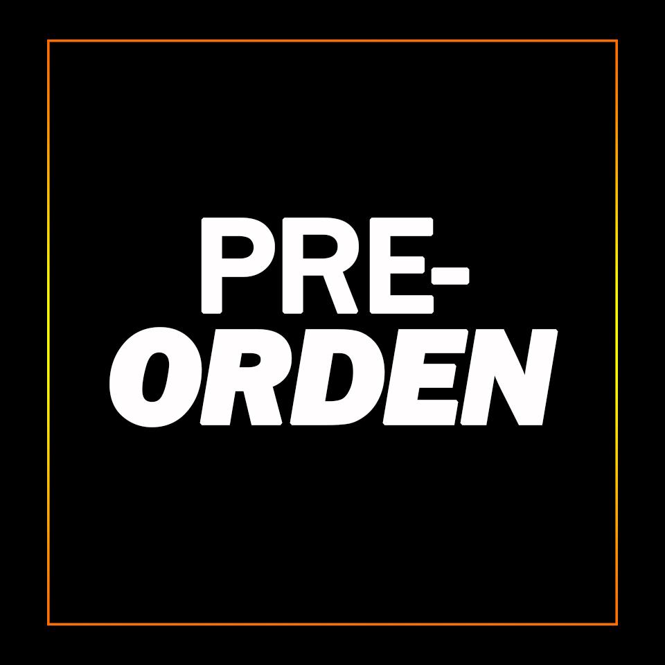 3. PRE-ORDEN