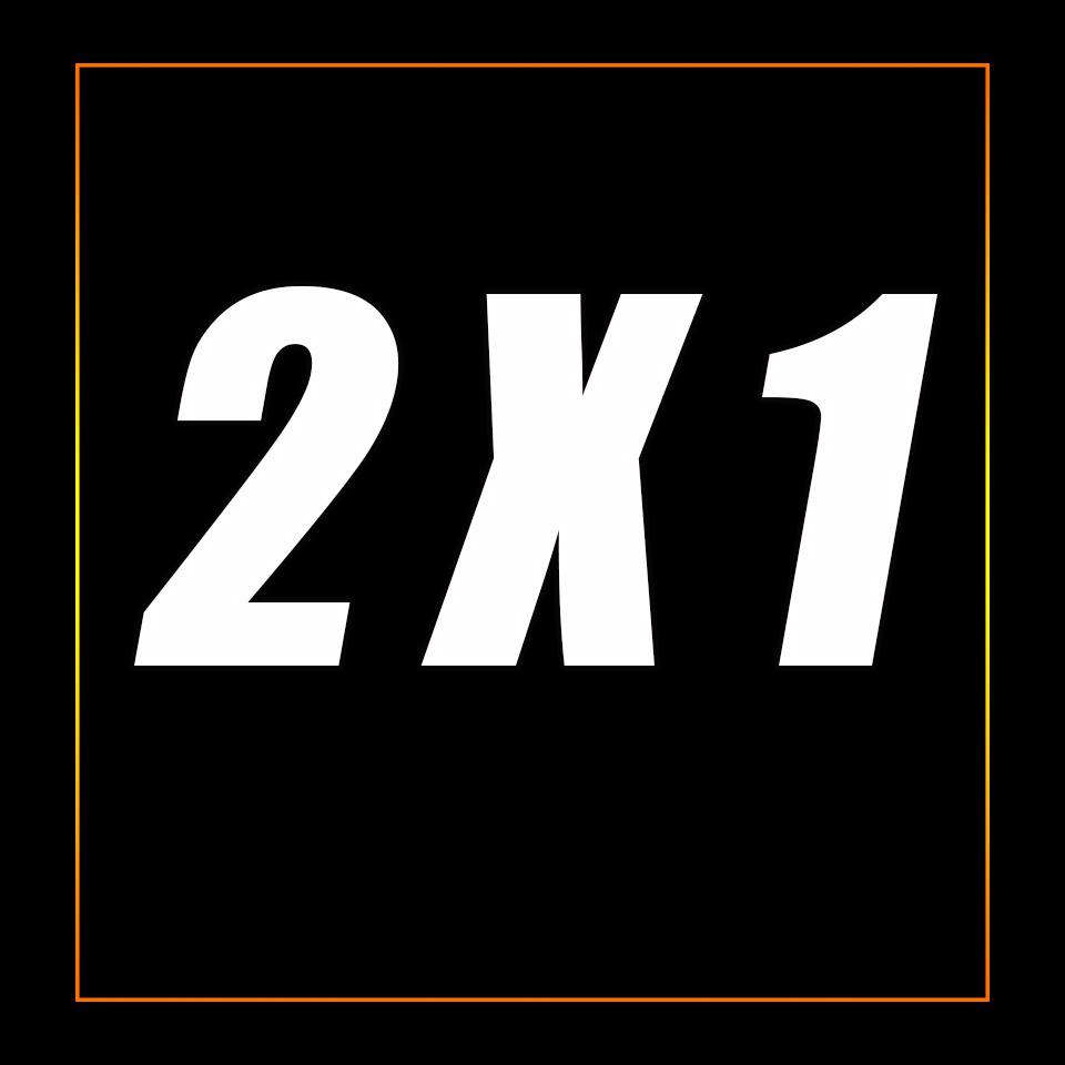 PROMOCION 2 X 1 – TICOSTORECR.COM 6601dbbbb27e5
