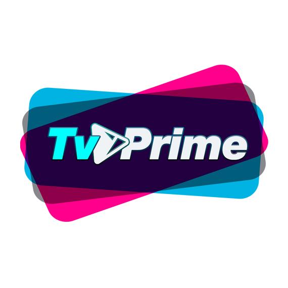 z12 MES FULL TV PRIME