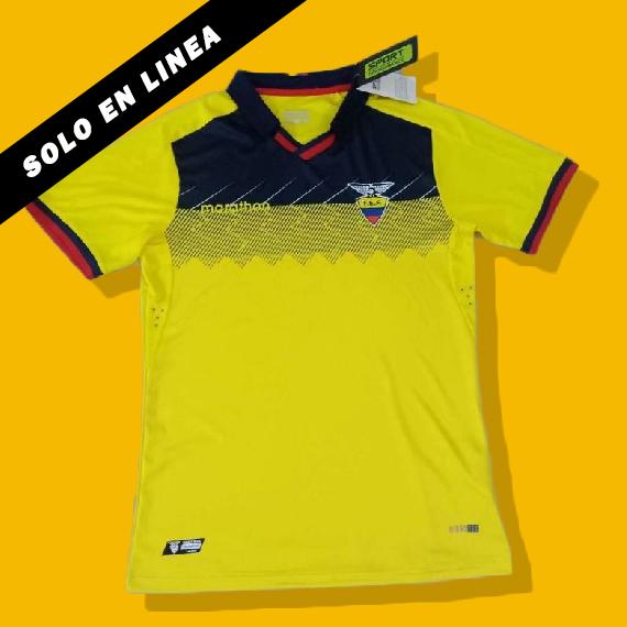 ECUADOR | CASA | Cod.020
